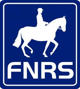 logo-frns