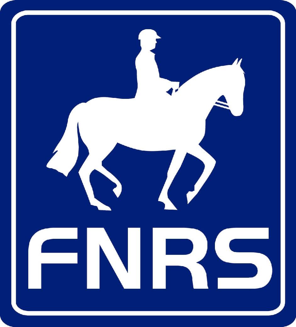 Nieuwe FNRS wedstrijden