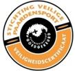 logo_veiligheidscertificaat