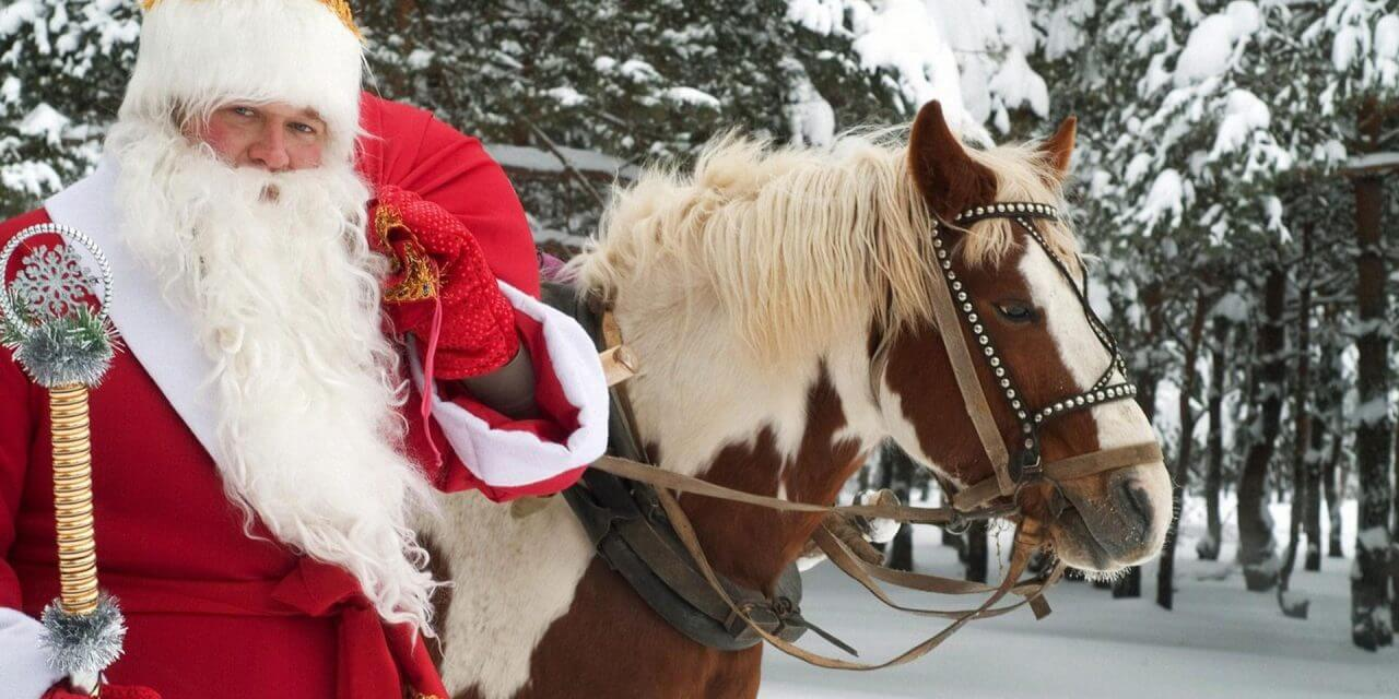 Leswijziging kerst en oud en nieuw 2017