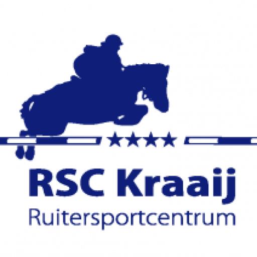 Ruitersportcentrum Kraaij