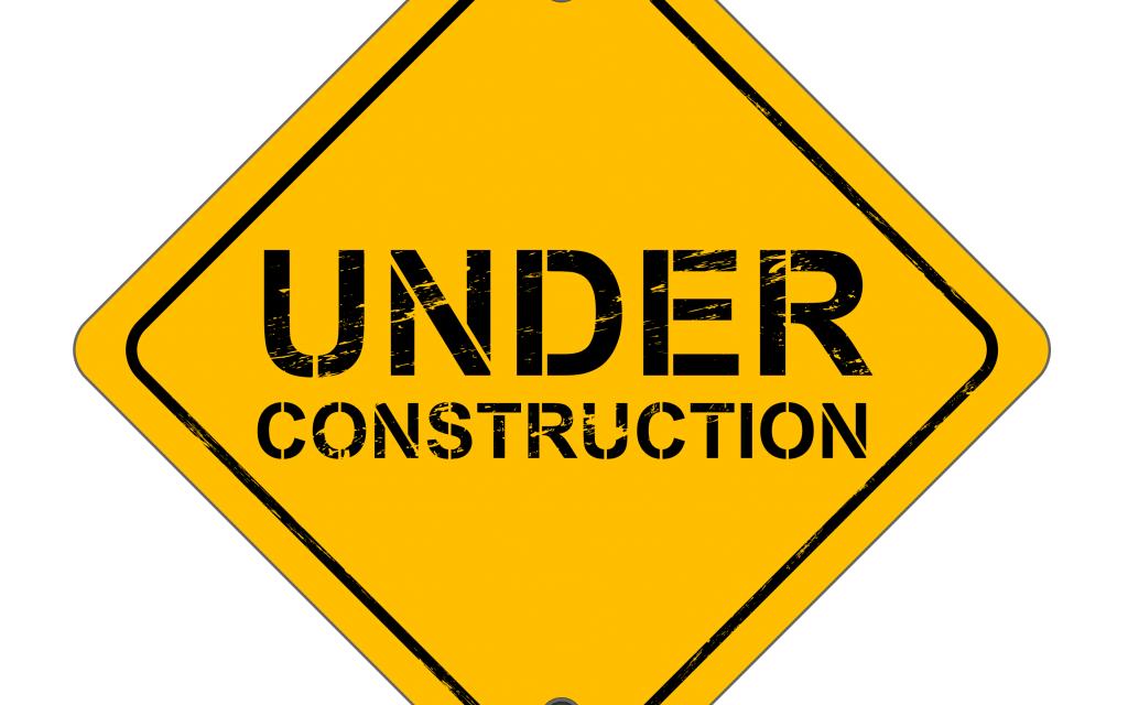 Manege dicht in de week van maandag 9 november t/m zondag 15 november 2020